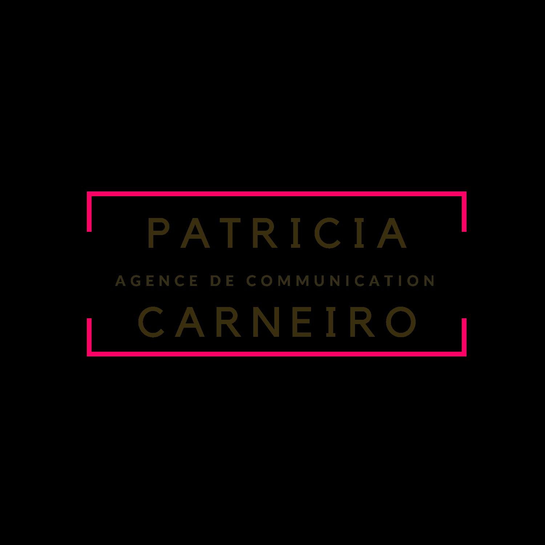 Logo Patricia CARNEIRO
