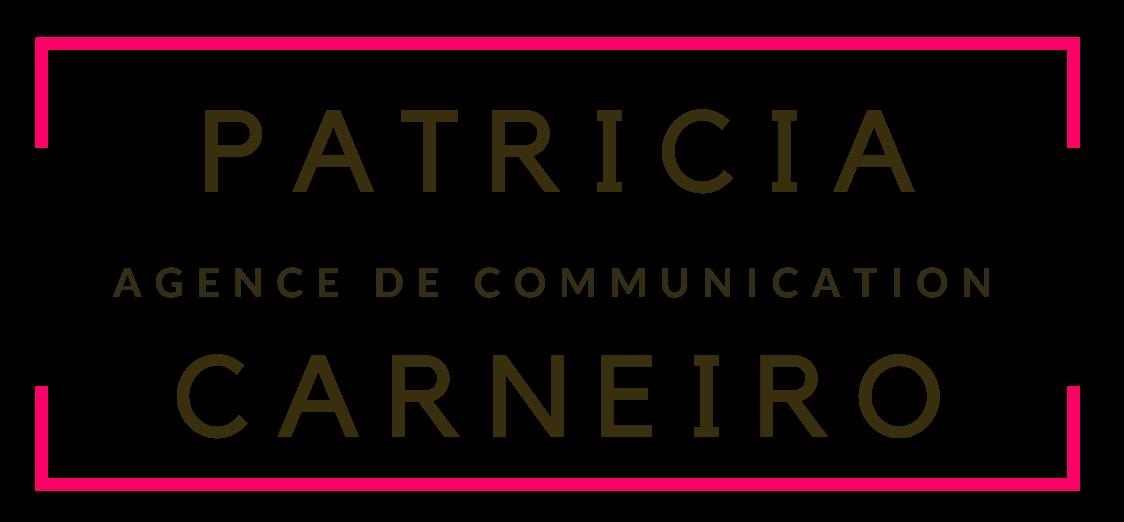 Agence Patricia Carneiro