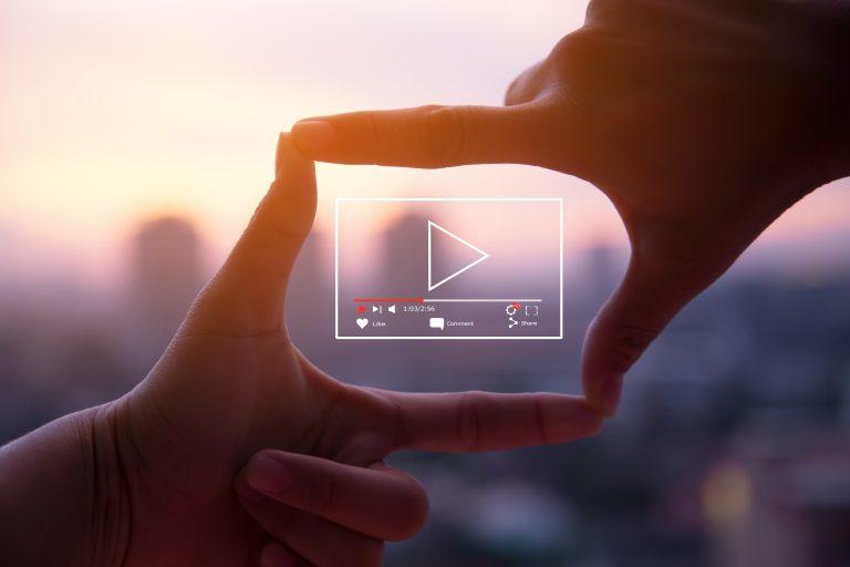 video Carneiro Patricia Agency