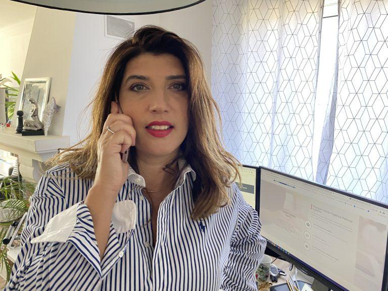 Patricia Carneiro Agency