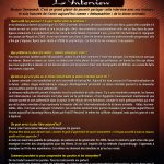 3LKMAG#14bellydance_3-page-23