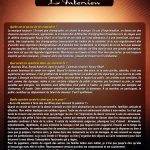 4LKMAG#14bellydance_4page-24